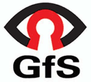 Bilde til produsent Gfs – Gesellschaft Für Sicherheitstechni