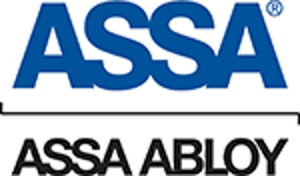 Bilde til produsent ASSA ABLOY Opening Solutions Sweden AB (