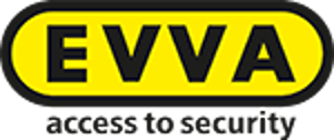 Bilde til produsent EVVA Sicherheitstechnologie GmbH