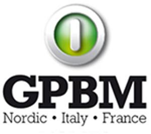 Bilde til produsent GPBM Nordic AS