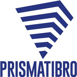 Bilde til produsent PRISMA TIBRO AB (L)