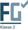 HENGELÅS 88/50 IP KA 1216265 ABUS FG.2 HERD.B. MS.FKR (AM1087)