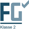 HENGELÅS 88/50 IP KA 6133543 ABUS FG.2 HERD.B. MS.FKR