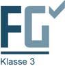 HENGELÅS 37/55 IP KA 1561524 SEA & SNOW ABUS MARINE FG.3 ST.GUL/SORT (AM0016)