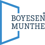 Boyesen & Munthe AS